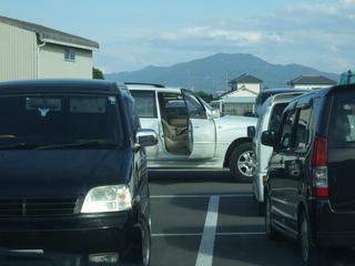 カナモイベントinマルニシバイパス 2010.9.27 002.jpg