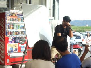 カナモイベントinマルニシバイパス 2010.9.27 008.jpg